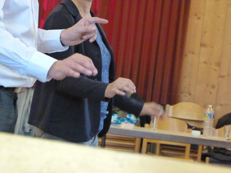 Kurs 2011 03